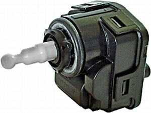 HELLA Electric Headlight Leveling Motor Fits VOLVO Conecto S40 V40 3345721