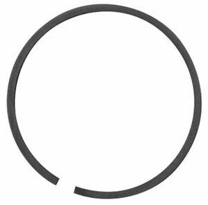 OS 26703404 Piston Ring .60-.61