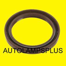Volvo Camshaft Seal VICTOR REINZ 240 740 760 850 940 960 C70 S40 S80 V70 NEW