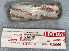 1262050 Original Hydac Hydraulic Filter