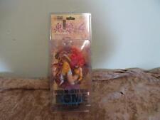 Mon-Sieur Bome Collection Vol.17 Oni Musume She Devil Version 4 BNIB