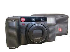 Leica AF-C1 Top-Condizione