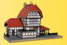 kibri 39364 Gauge H0 Railway station Kottenforst #new original packaging#