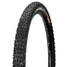 "Kenda Slant Six 29er Tubeless Ready SCT MTB Mountain Bike Tire - 29 x 2.35"""