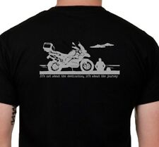 T-shirt for bmw gs 1200 fans Motorrad boxer 1100 1150 1200 kapuzen S - 5XL