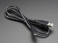 1M Micro USB Fast Charging Data Cable Lead for GPS Tomtom Start 20 25 50 50 60