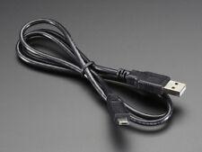 1m micro usb charge rapide plomb câble de données pour GPS TomTom Start 20 25 50 50 60