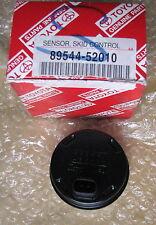 Toyota MR2 Front Echo Rear ABS Wheel Speed Sensor Anti Lock Brakes 8954452010