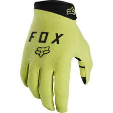 Gants De Vtt Fox Ranger Glove Sulphur Stone