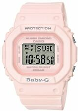 2017 NEW CASIO Watch Baby-G BGD-560-4JF Women's from japan
