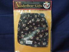 VanderBear Gifts for Cornelius With Gift Box