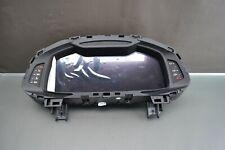 Audi A6 A7 4K Virtual Cockpit Cluster Digital LED Instrument Cluster 4K0920790