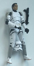 "Star Wars Hasbro 3,75"": TBS 41st Elite Corps Clone Trooper  - Black Series"