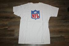 NFL T-Shirt - NWOT - Men's Large