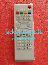 Telecomando per RC1683706/01 RC1683701/01 rcfe 05SPS00 TV LED PHILIPS LCD