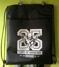 Thunderdome id&t 25 years Bag