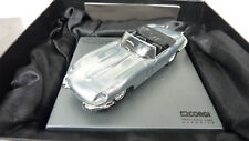 Corgi Classics 1:43 G50071 Jaguar E-Type Limited Edition - Box in OVP (A147)