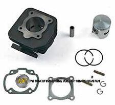FOR Honda SGX SKY 50 2T 2000 00 CYLINDER UNIT 47 DR 71,8 cc TUNING