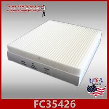 FC35426 GS300 & GS400(97-00)  OEM Quality A/C Cabin Air Filter