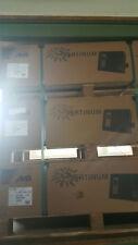 Wechselrichter Diehl AKO Platinum 7200TL-EU-3P-MC4-DC