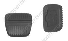 Brake / Clutch Pedal Pad fits 1993-2007 Nissan Altima Maxima Sentra 350Z
