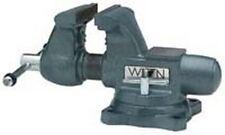 Wilton 63201 (1765) Tradesman Vise 6.5