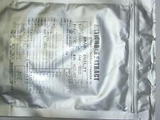 100 grams  ARTICHOKE EXTRACT POWDER, 5% cynarine