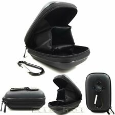 Camera Hard Case for Nikon Coolpix AW120s S32 S30 S31 S9700 S9600 S9500 P340 L30