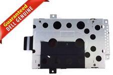 New listing Dell Latitude E5410 E5510 Genuine Laptop Hard Drive Hdd Caddy Tray 04R5Rh 4R5Rh
