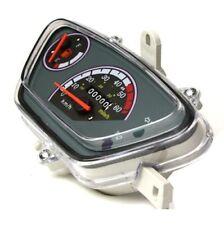 Cockpit Tacho Tachometer 4T Roller für  Rex RS 250 50 2T Bj. 06-07