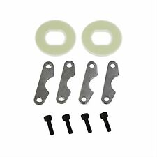Brake Disc Pad Set Redcat Racing 02044