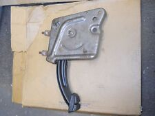 NOS 1971 1972 FORD GALAXIE EMERGENCY PARKING BRAKE MECHANISM