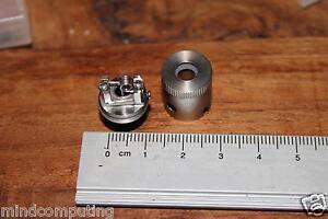 Mini (V2) RBA PLUS Subtank