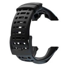 Suunto Ss021085000 Ambit3 Peak Bracelet de Montre Noir