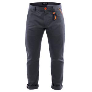Dainese AWA Mens Black Pants SIZE: 32   Authentic Bike pant! (Color: ombre-blue)