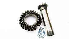 MTS Belarus Untersetzunghebel Hebel Getriebe Nr kat 80-1723010