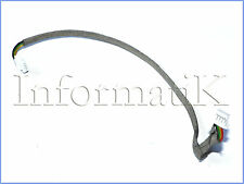 Apple Powerbook G4 A1010 12.1' Cavo Internal Cable