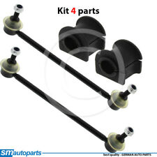 Ford Mondeo III Kit réparation barre stabilisatrice arrière (20 mm) 1117800
