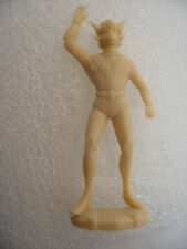 PVC popy GOLDORAK grendizer Figurines ATLANTIC 4cm Actarus et ses amis Figure