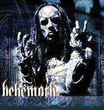 Behemoth - Thelema 6 [Vinyl LP] - NEU