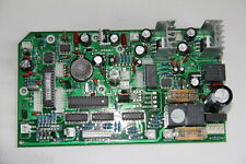 CHINESE HOT TUB SPA CONTROL PACK - Main Circuit Board JNJ KL8-2 TCP8-2 SPASERVE