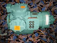 Carrier 06ET275660 Semi Hermetic Compressor 460 volt