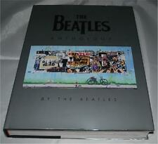 The Beatles Anthology - By The Beatles