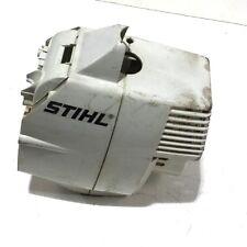 Genuine stihl FS44 l'essence du PERCo carter