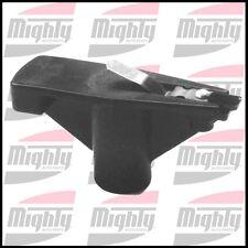 Mighty 2-407 Distributor Rotor