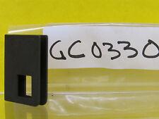 SENCO GC0330 Feeder Shoe for SKS & SKS-XP (L staple) Stapler