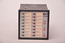 EES Störcontroller SSM16A Regler Meldebaustein (842)