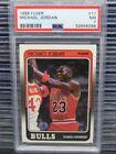 1988-89 Fleer Basketball Cards 44