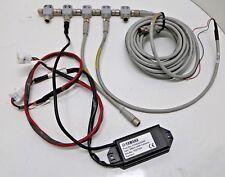 Yamaha Command Link NMEA 2000 Gateway 6Y9-8A2D0-40 6Y98A2D040 NEMA 2000