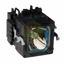 TV Lamp Module for SONY XL-5100 / F93087600